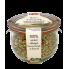 Fűszerkeverékek szárított zöldségekből, különböző húsokhoz (4)