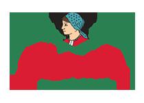 Szárika logo